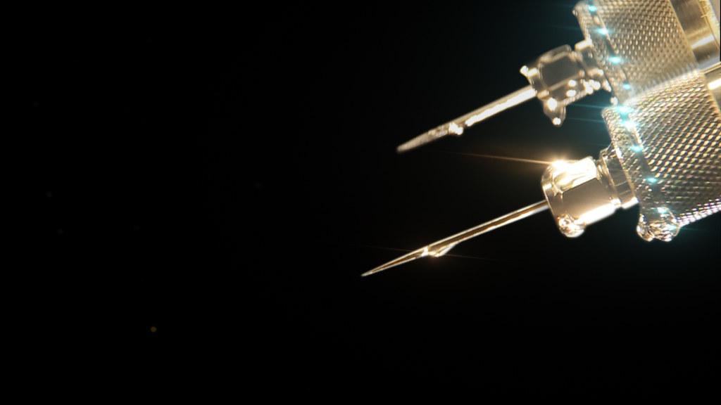 dx_needle_3[1]