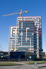 IDEON Gateway, Lund