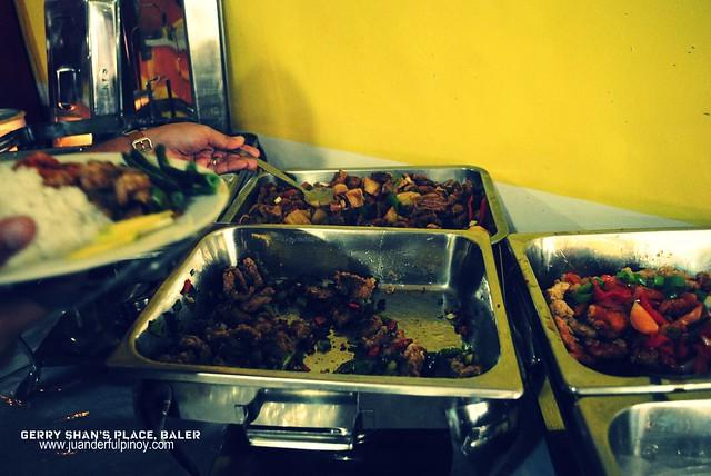 baler foodtrip