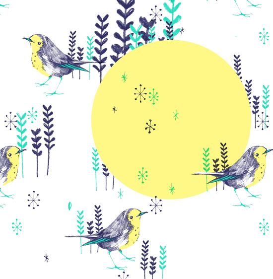 pattern_MikaJNakano