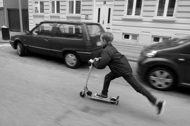Scoot-1