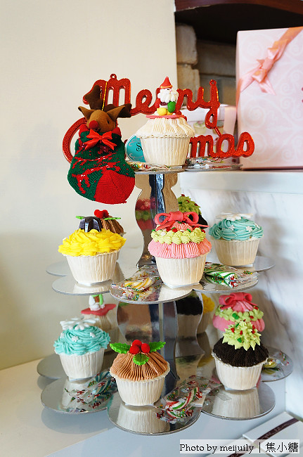 sweet emily杯子蛋糕03