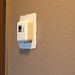 Install a Programmable Thermostat (149/365)