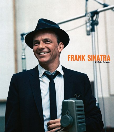 Frank Sinatra Life in Pictures