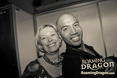 TEAM ROAMING DRAGON -GUESTS-FOOD BLOGGERS-GOURMET SYNDICATE -FRIENDS AND FAMILY-ROAMING DRAGON –BRINGING PAN-ASIAN FOOD TO THE STREETS – Street Food-Catering-Events – Photos by Ron Sombilon Photography-192-WEB