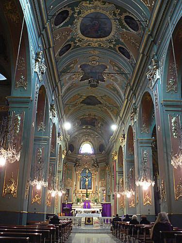 église dolce aqua inside 2.jpg