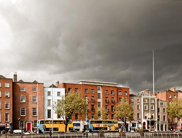 Dublin-20