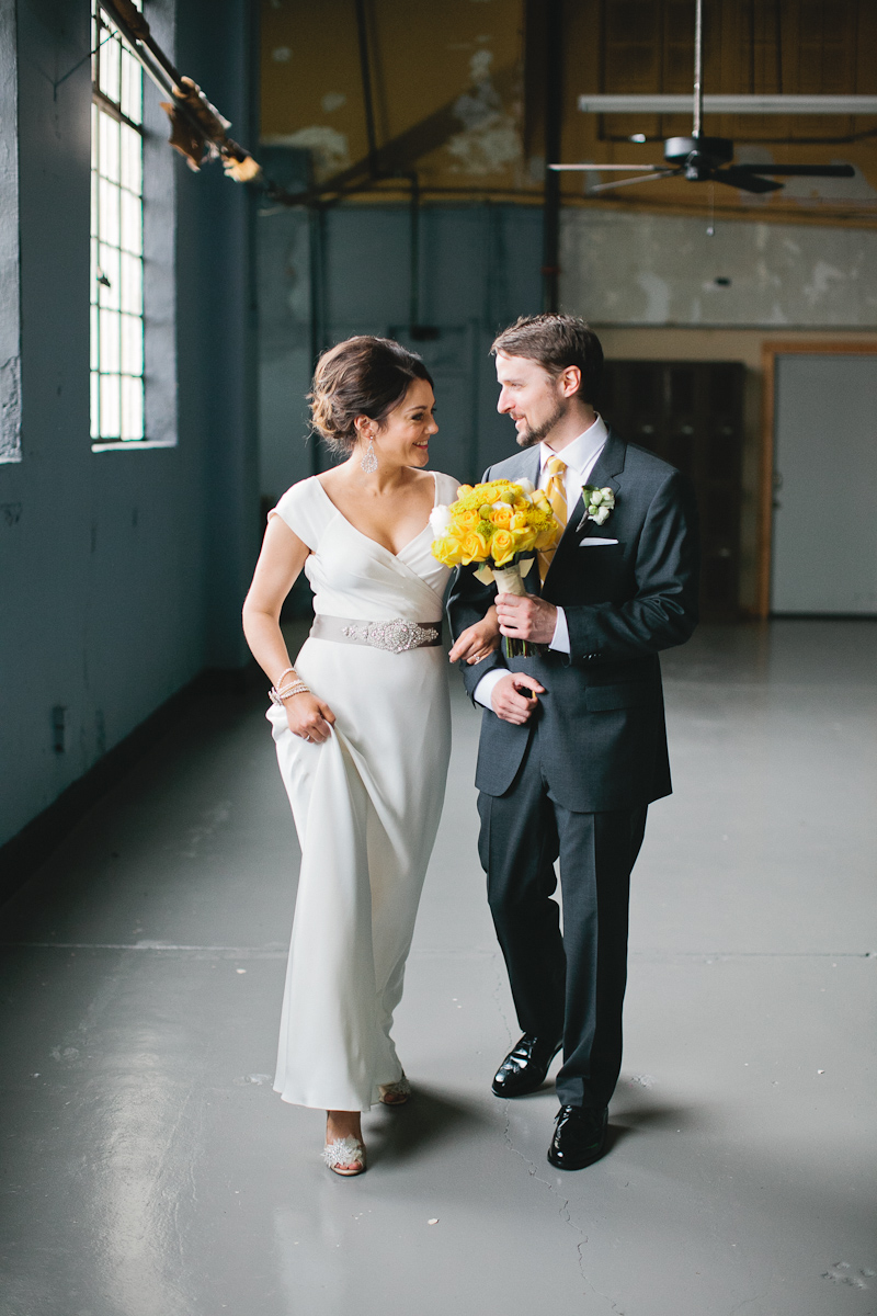 Farmers Market OKC Wedding Photo-18