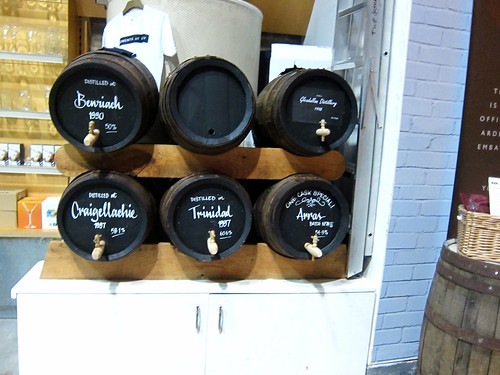 ldnwhiskyex011casks