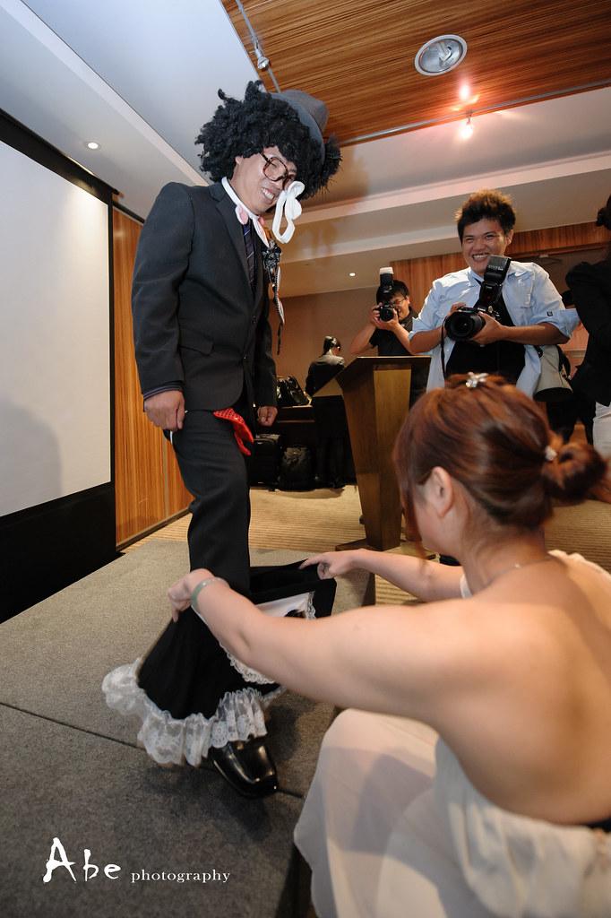 201120421仲賢&于芹-62