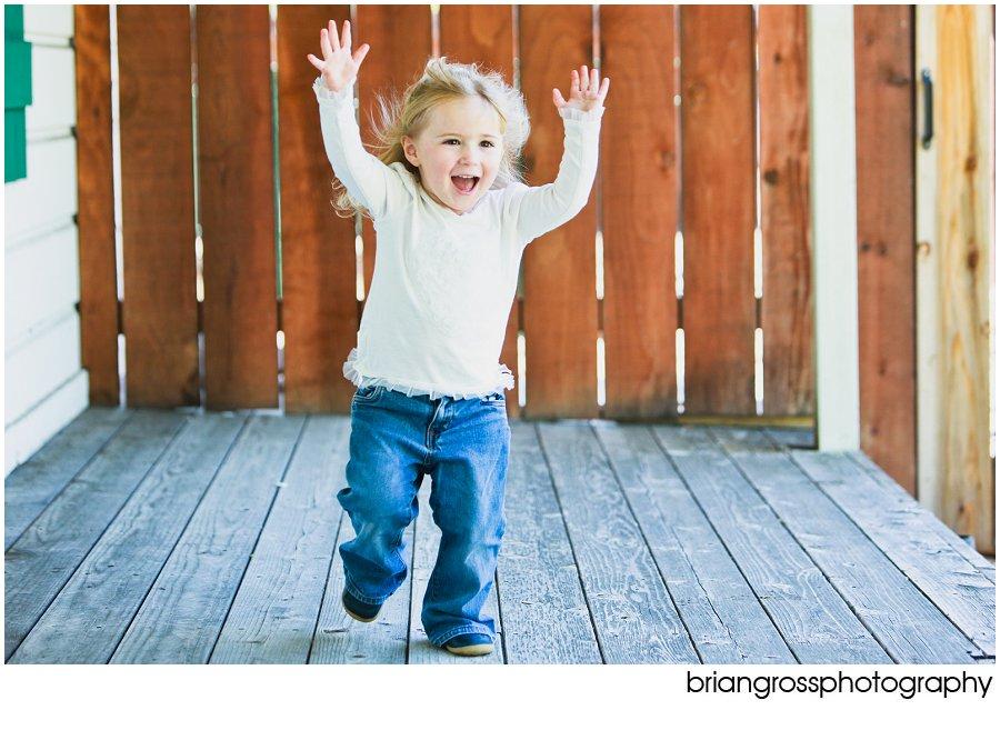 Fejfar_Kids_BrianGrossPhotography-180