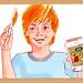 STORYBOARDS: JWT: KRAFT FOODS