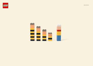 LEGO ad #8
