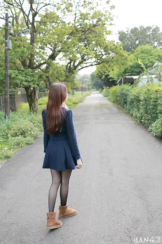 兔久◆春が来た