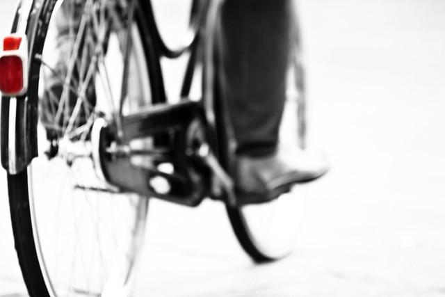 *_cycling