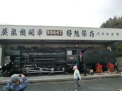CIMG4478