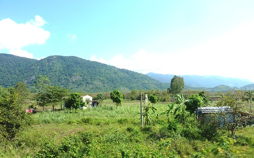 V 12-Route Nha Trang-BMT (31)