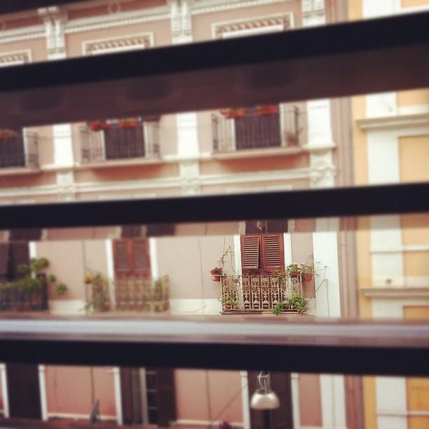 La finestra di fronte che magari ci fosse raul bova flickr photo sharing - La finestra di fronte soundtrack ...