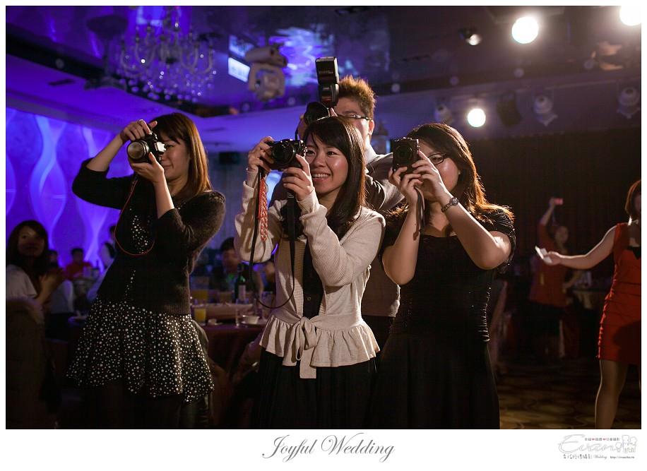 婚禮攝影 小朱爸 明勳&向榮 婚禮紀錄 中和晶宴_0164