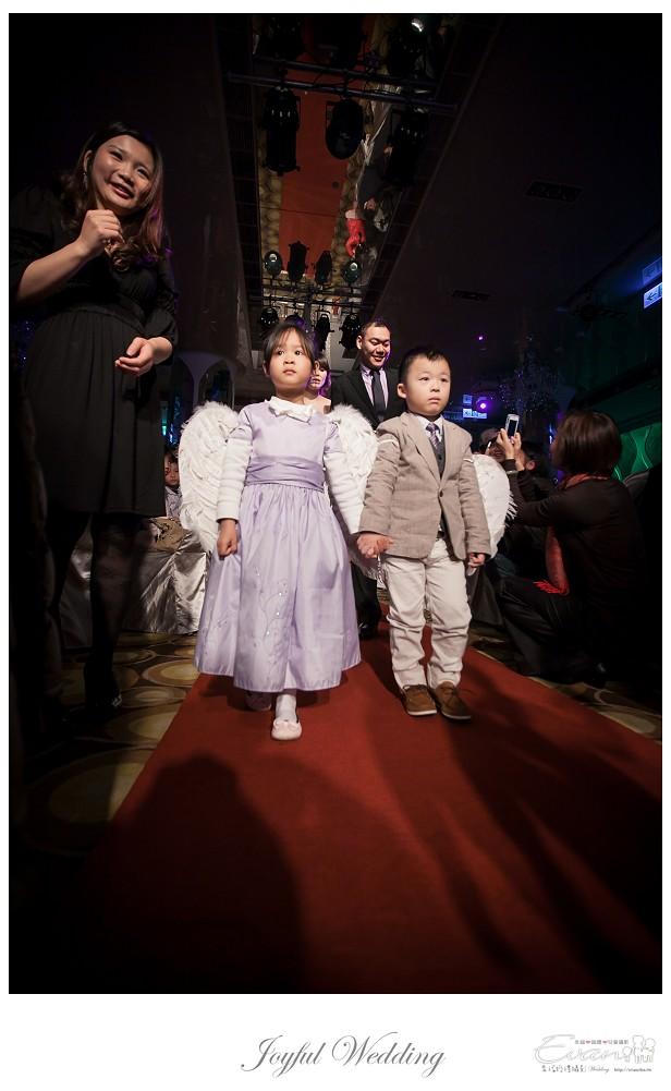 婚禮攝影 小朱爸 明勳&向榮 婚禮紀錄 中和晶宴_0132