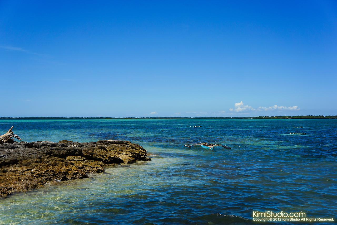 2012.04.19 Philippines-Cebu-Caohagan Island-128