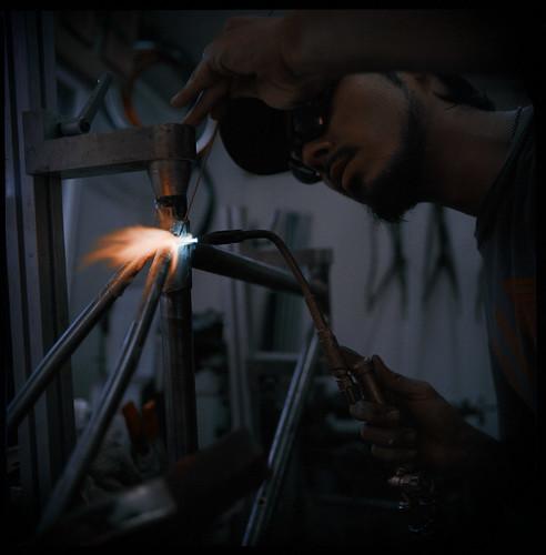 welding-c-12