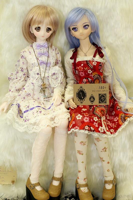 DollShow34-DSC_2407
