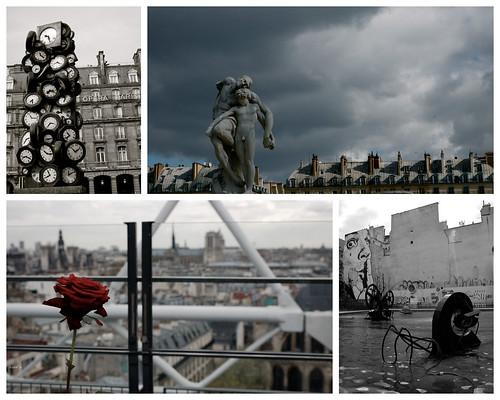 Parigi (SiL)