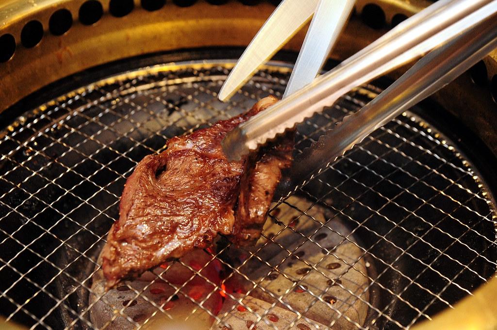 三得利超碳酸角 HIGH 體驗@乾杯燒肉