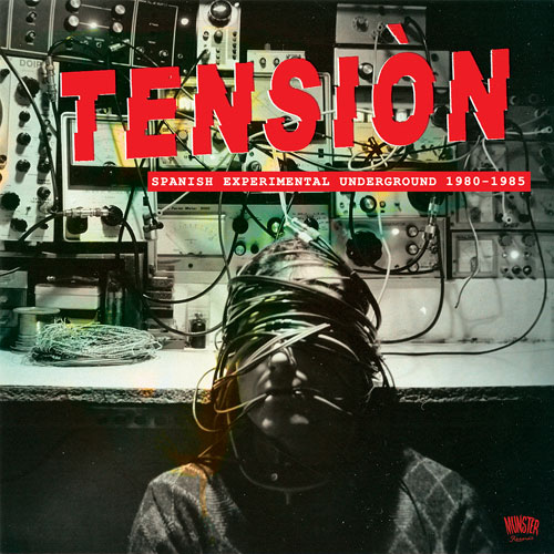 tension_01