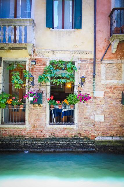 Italy-188