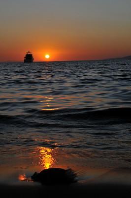希腊土耳其