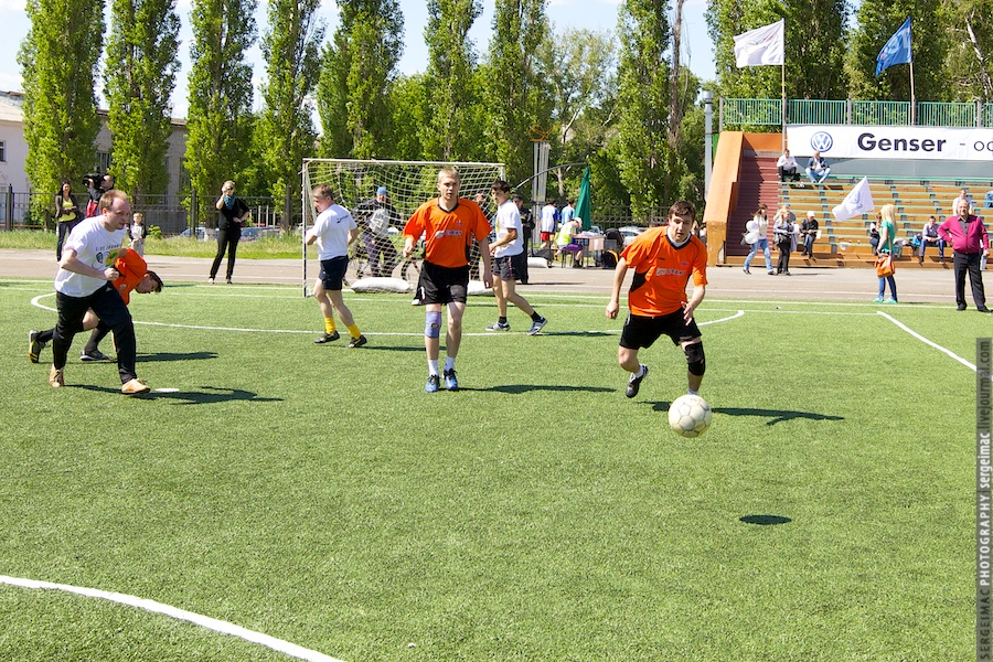 20120527_LIPETSKRUS_0461
