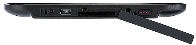 PX1551