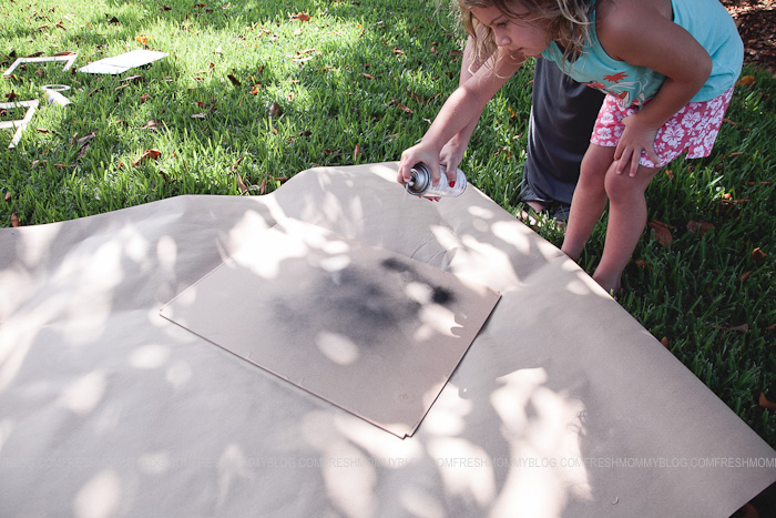 DIY Kid Table Makeover-8