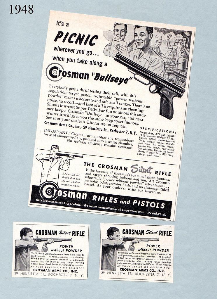 American Rifleman ads007.jpg