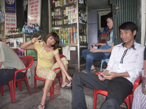 Hanoi 12-Bia Corner(86)