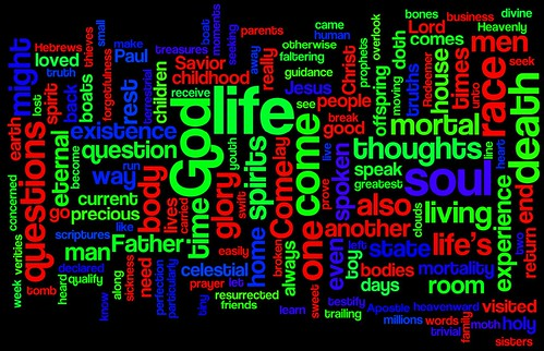 GC Wordle 14