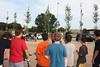 Inauguració Skatepark i del Parc de la felicitat (51)