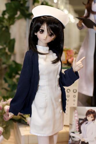 DollsParty27-DSC_4063