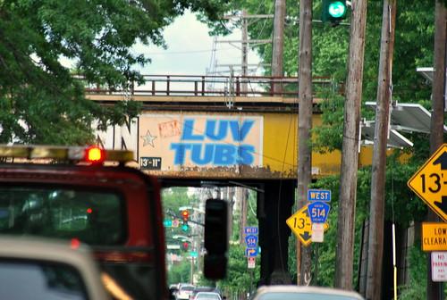 luv tubs-001