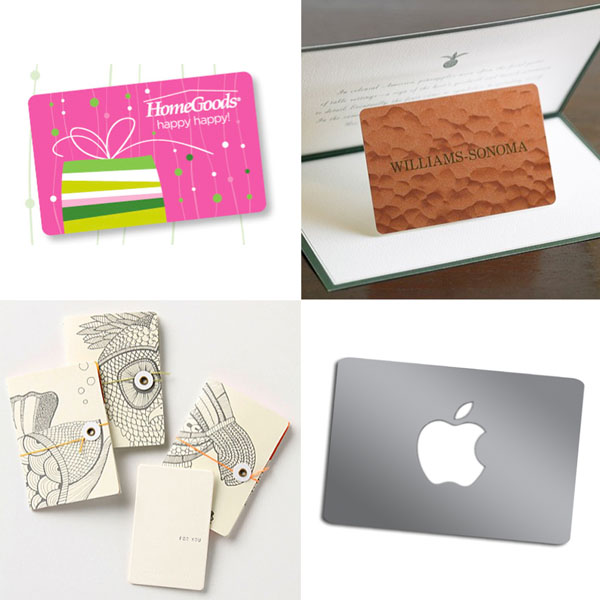 collageGIFTCARD