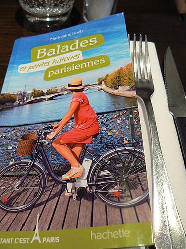 Balades et petites histoires parisiennes.jpg