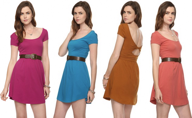 FASHION Dresses1 650x400 72ppi