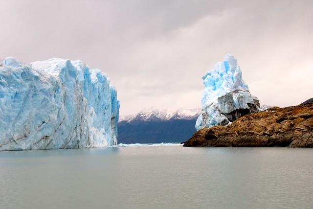 Perito Moreno Glacier (3)