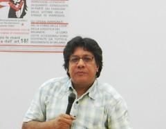 Il peruviano che ha fatto tremare Esselunga – www.terrelibere.org