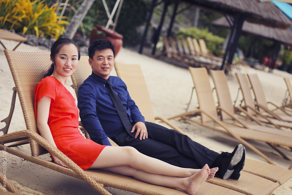 Cebu Wedding Photographer, Cebu Post-wedding photos