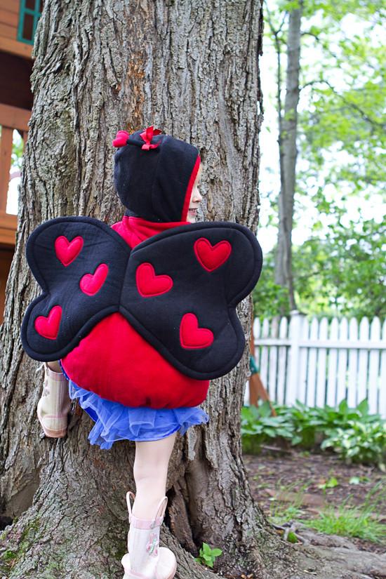 can climb trees