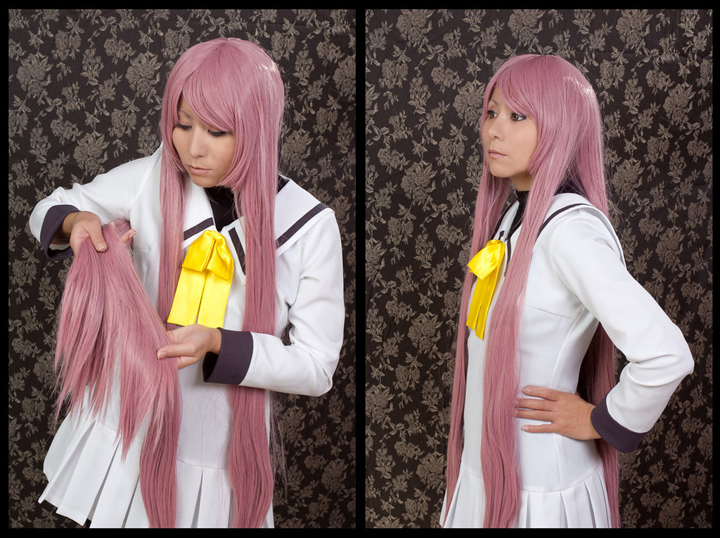 peruca rosa 02