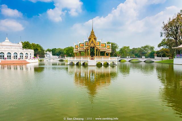 Thailand_2012-02-26-7438_2